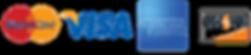 Credit-Card-Visa-And-Master-Card-PNG-Fil