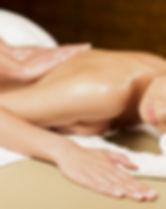 massaggio olistico centro estetico viva benessere via po 59 torino