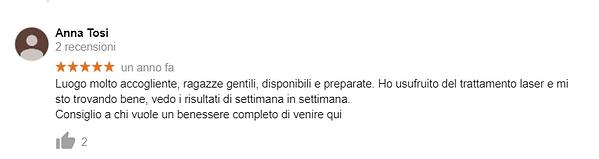 testimonianza anna tosi_laser.png