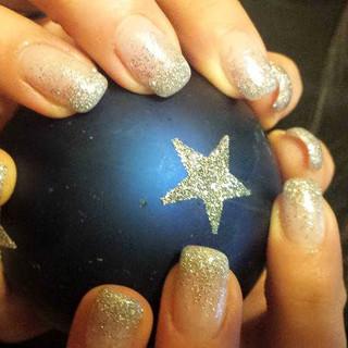 manicure oro centro estetico viva beness