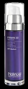 FIRMIN 30+