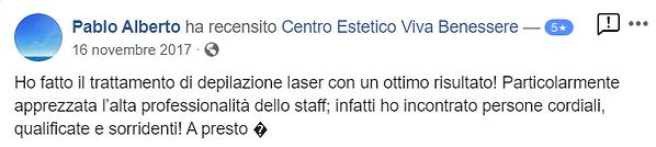 testimonianza pablo_laser.png