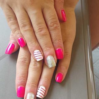 manicure multi centro estetico torino vi