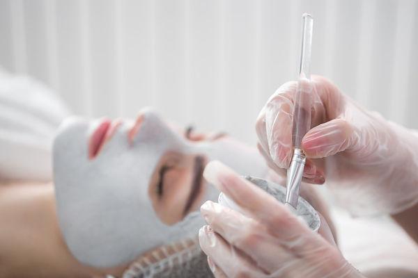 face-peeling-mask-spa-beauty-treatment-s