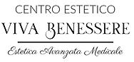 logo viva_profilo Fb.png
