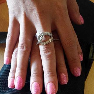 manicure centro estetico torino viva ben