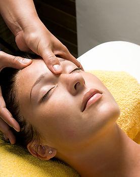 massaggio anti-stress centro estetico viva benessere via po 59 torino