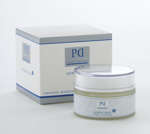Jaluronic Cream Plus