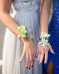 Happy Prom Season Ladies!__Prom is a fun and exciting time of year