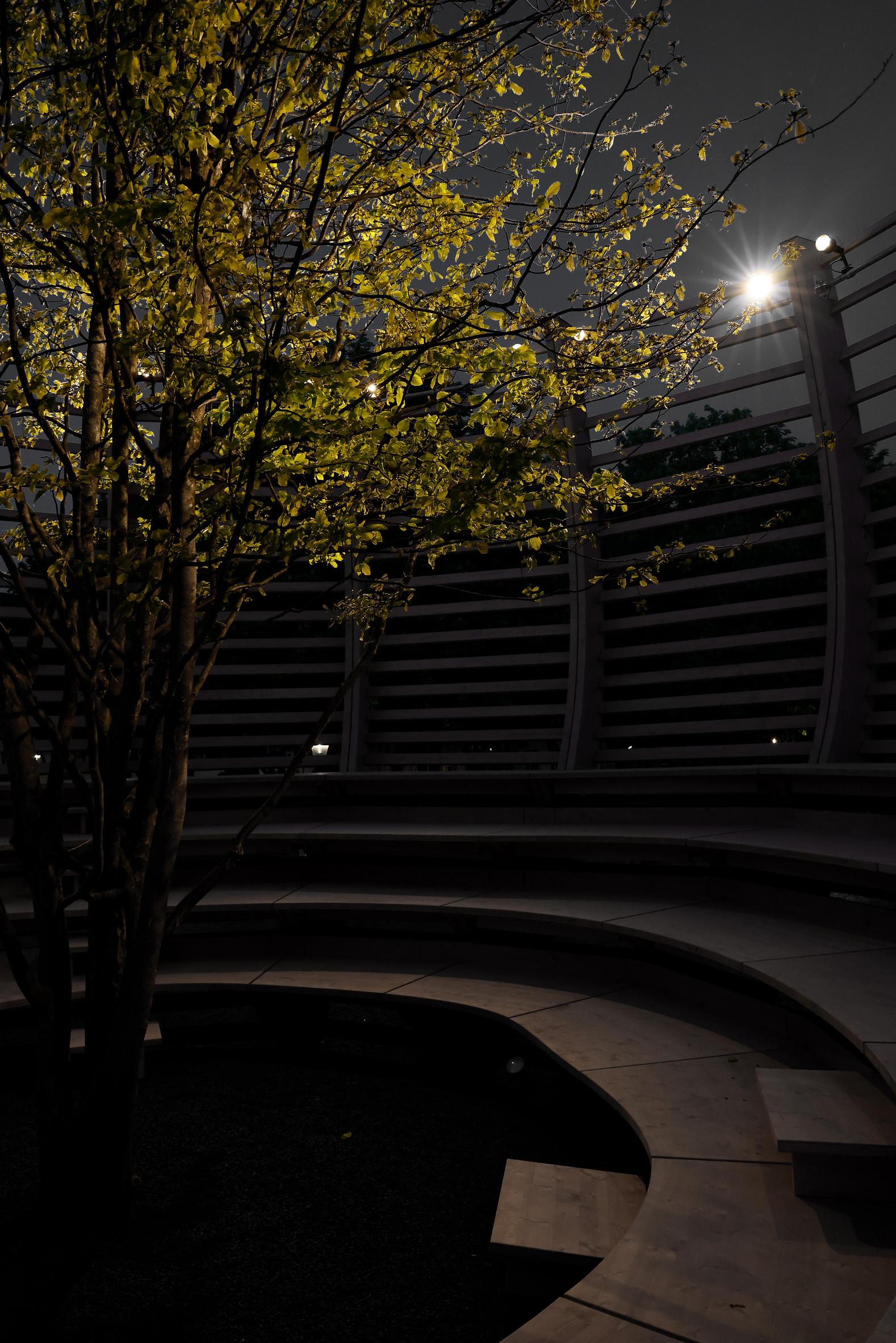 21-Arena-Nacht-37.jpg
