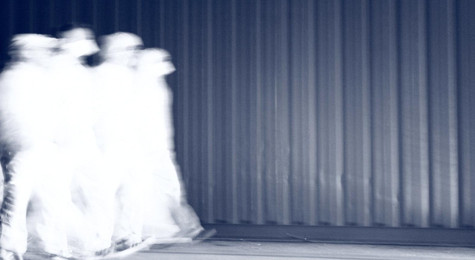 Kalmoo Video-Dreh