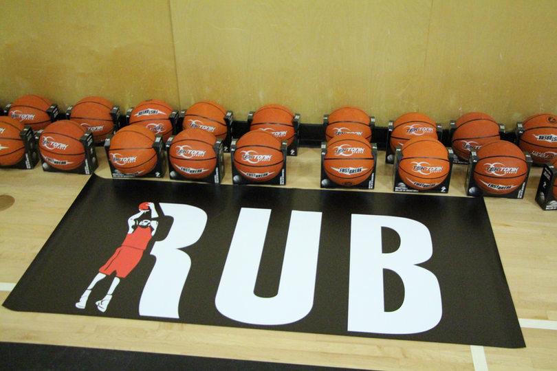 RUB W Balls.jpg
