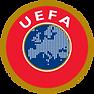 1024px-UEFA_logo.svg_-e1415890918575.png