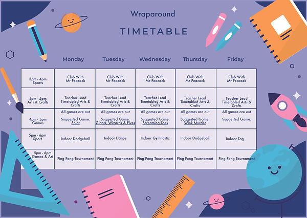 Twyford Timetable.jpg