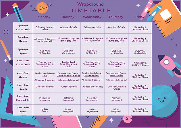 Grenville Timetable.jpg