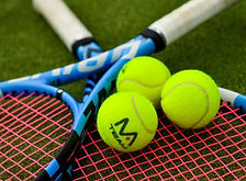 sport-s-return-in-new-zealand-continues-