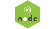 nodejs-development-services.webp