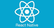 react-native-workshop.jpg