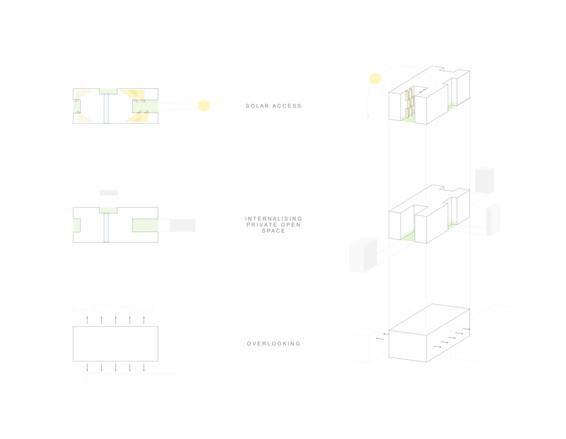 700-001 Concept Diagram.jpg