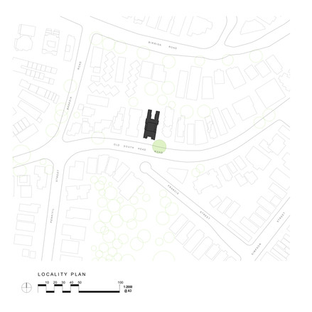 100-001 Locality Plan.jpg
