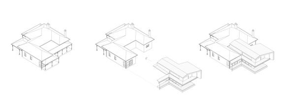 4 Concept Axo_grayscale.jpg