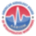 AABIOM Logo.jpg