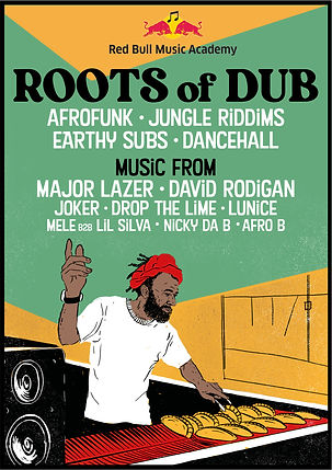 Roots of Dub Poster.jpg
