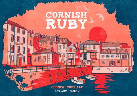 Cornish Ruby artwork.jpg