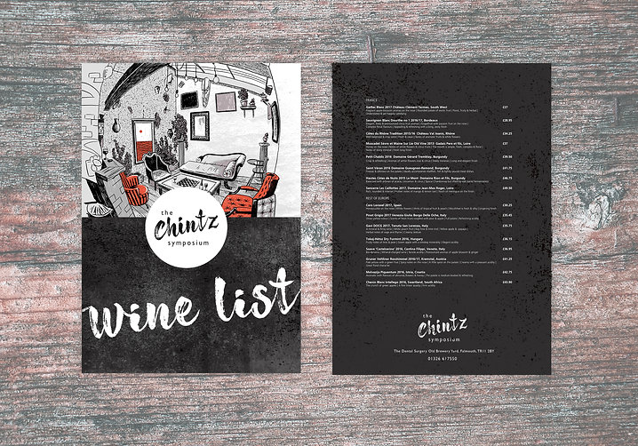 chintz menu mockwup.jpg