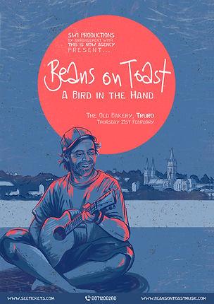 Beans on Toast Poster.jpg
