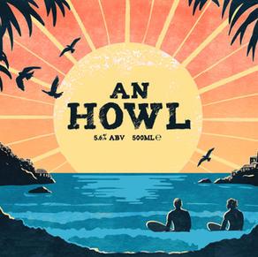 An Howl