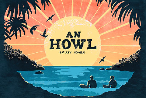 an howl artwork.jpg