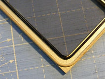 form in place gasket 1.JPG