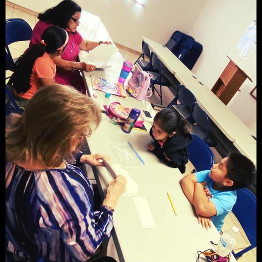 tutoring1.jpg