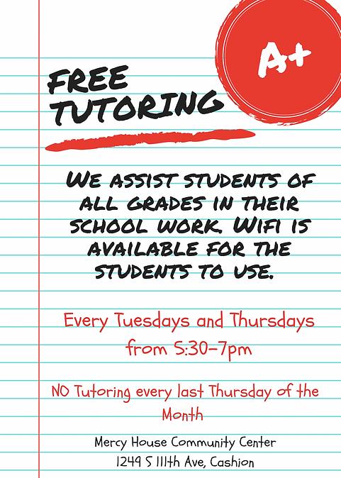 tutoring2.PNG