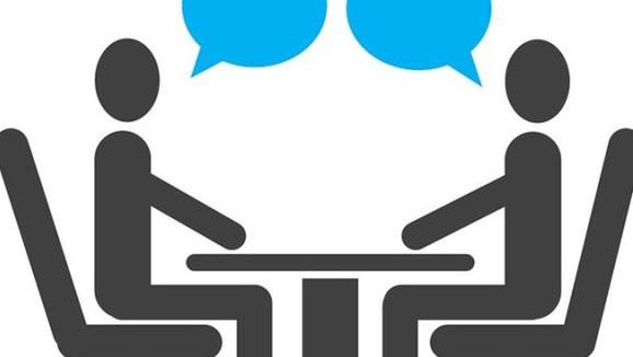Tájékoztató a felvételi elbeszélgetésről