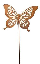 Schmetterling mit Stab.JPG