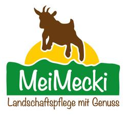 Logo MeiMecki-01