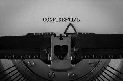Confidentiality and Therapy: What Are The Limits?