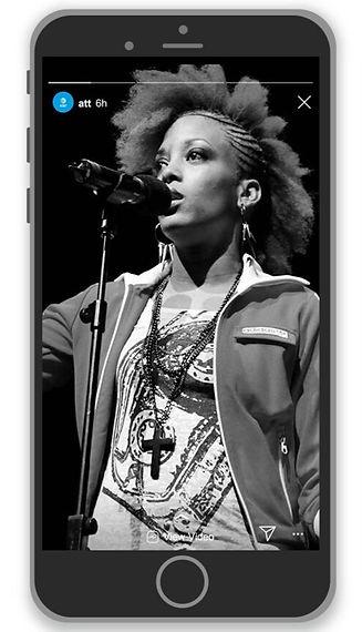 Slam+Stories+in+a+Phone+%281%29.jpg_ alt