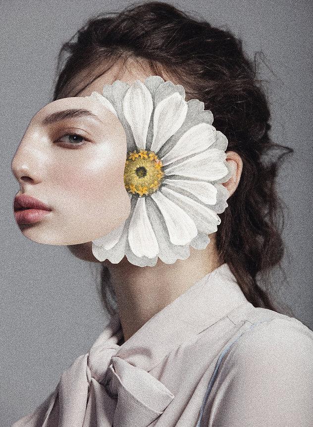 Cinzia_Crociani_D.jpg