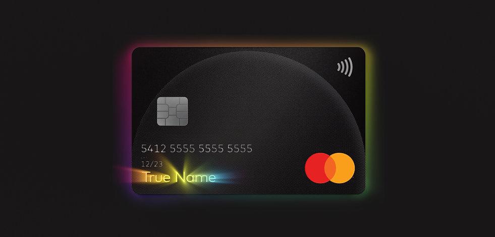 True_Name_Card_Black_Front_2019.jpg
