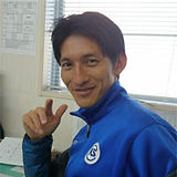 26-nishizono.jpg