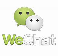wechat image for china group - AADC Fami