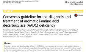 image of consensus guideline.jpeg