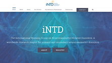 iNTD new website image.png