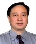 Piu (Bill) Chan.png