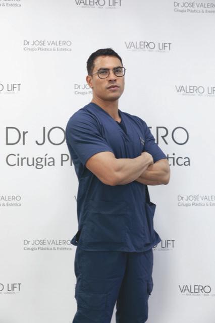 www.drjvalero.com