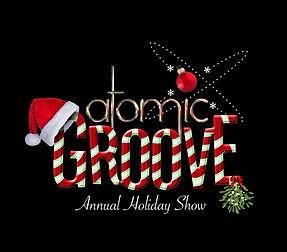 AG holidayshow2020.jpg