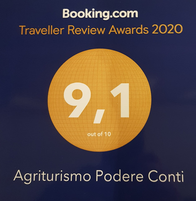 Booking.com.jpg
